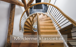 2019 05 01 HOMEproject Modern Klassiek